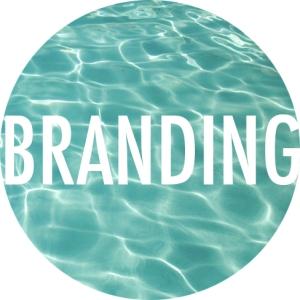 brandingbutton