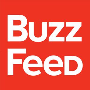 BuzzfeedThumb