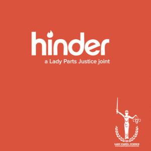HinderThumb