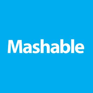 MashableThumb