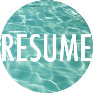 resumewaterbutton