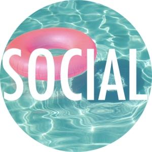socialwaterringbutton