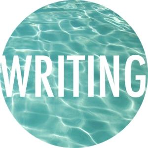 writingwaterbutton