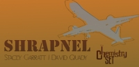 shrapnel_logo.jpg