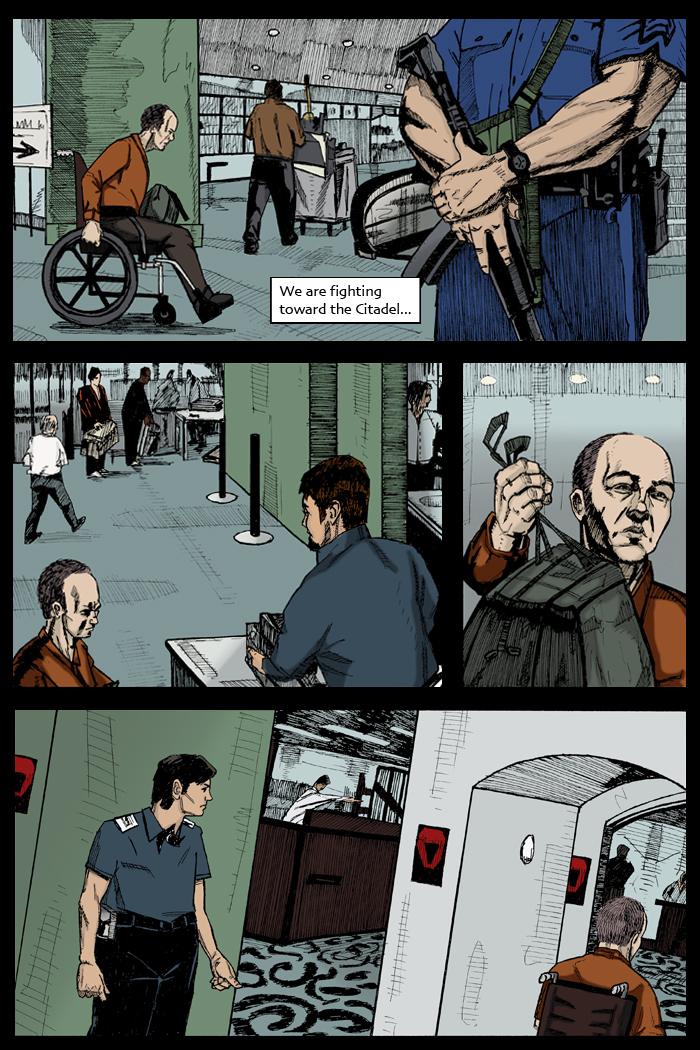 page8v2.jpg