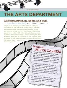 media-careers-1