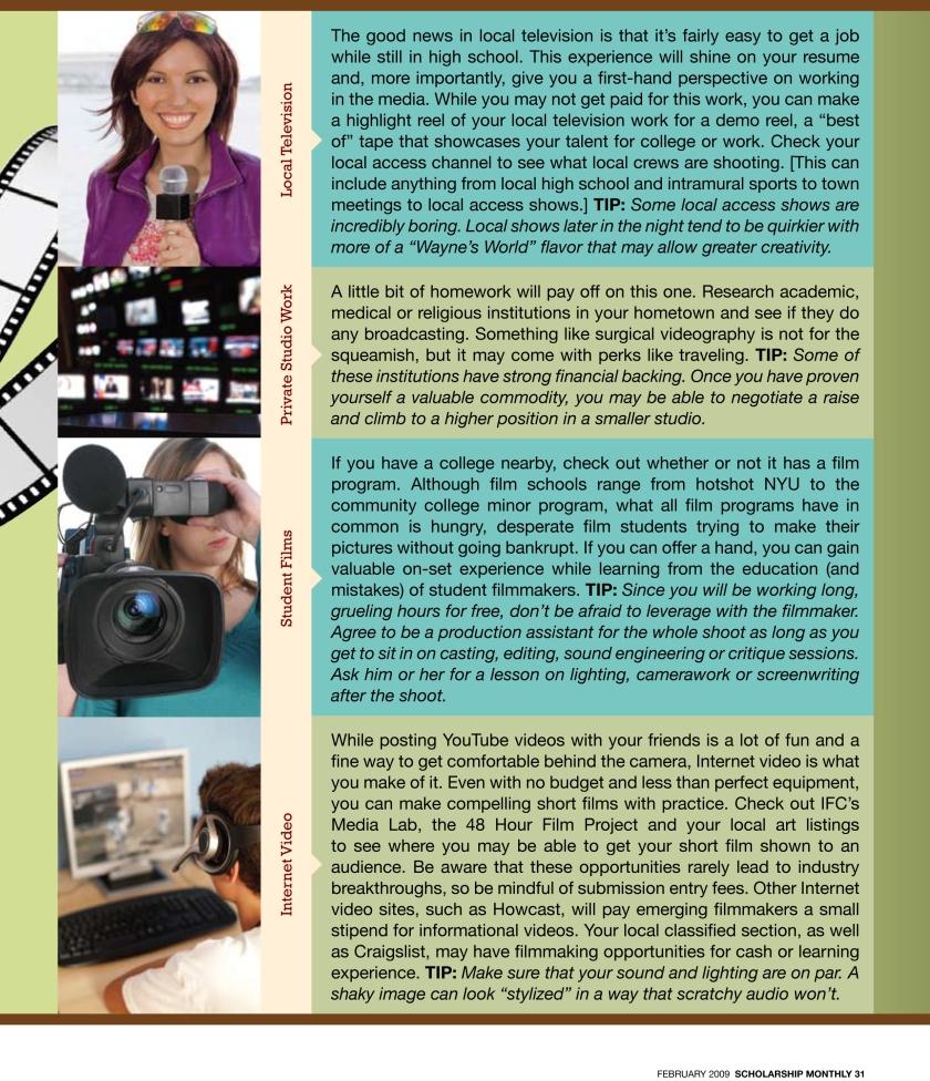 media-careers-2