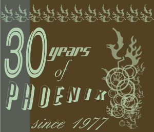 Phoenix Residence Inc