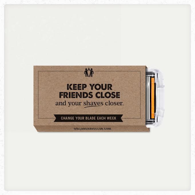 FriendsClose