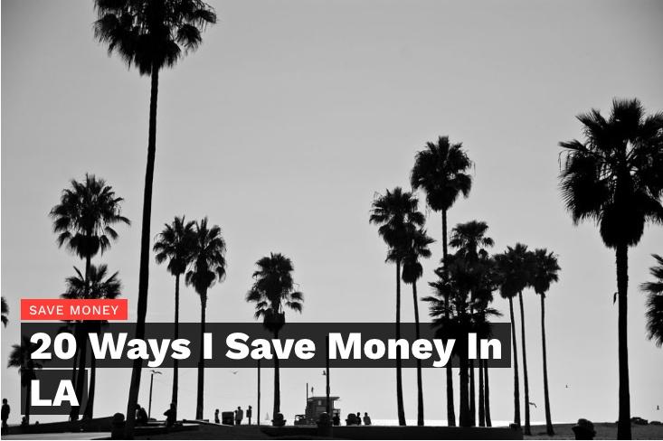 SaveMoney