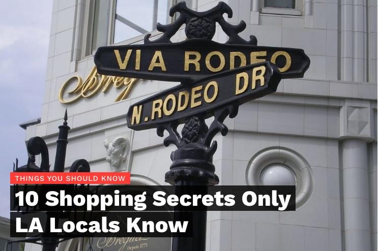 ShoppingSecrets