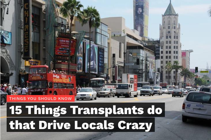 TransplantsDriveLocals