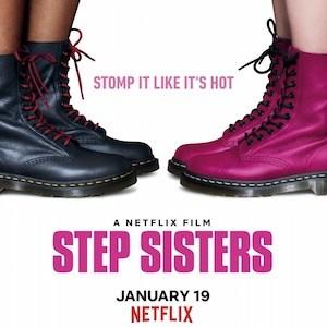 StepSistersThumb